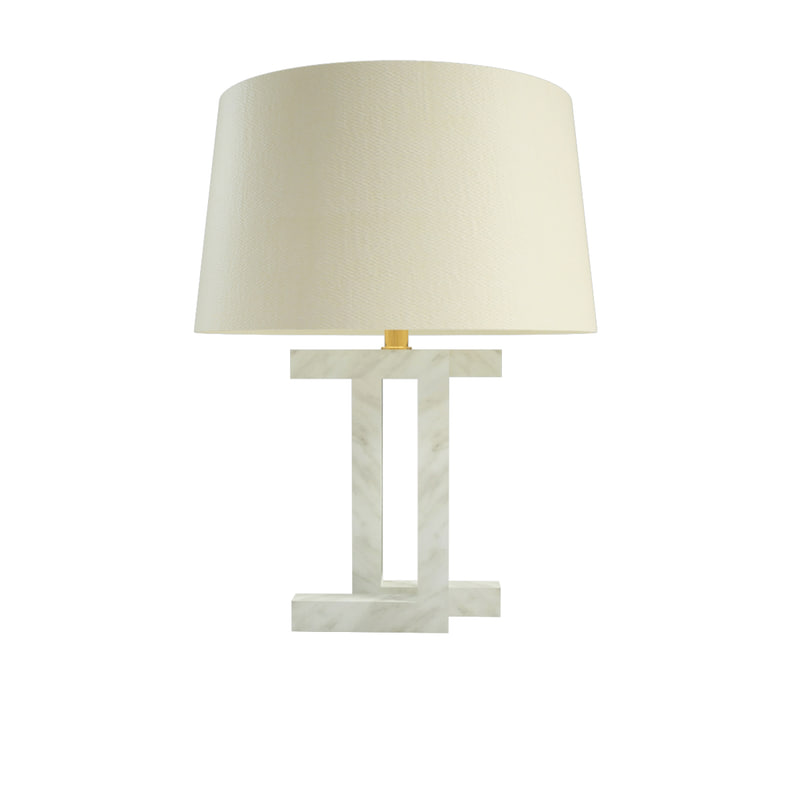 lamp lights 3d model