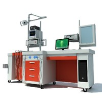Medical Equipment 04