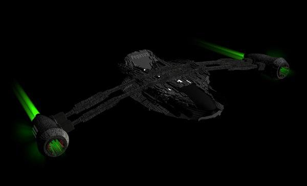 max spaceship pegasus spacecraft