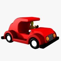 Car Toy_01