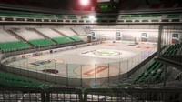 ma ice hockey arena