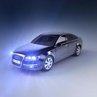 3ds max car best