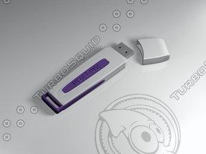 ma usb flash drive