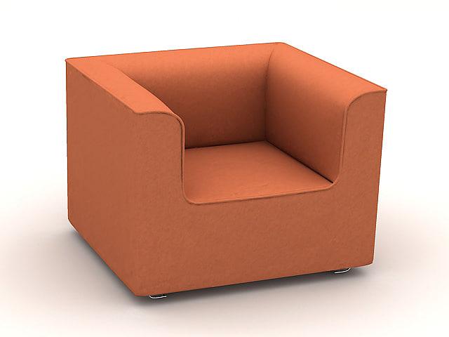 max sofa s223a