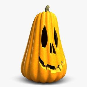 pumpkin head 1 max