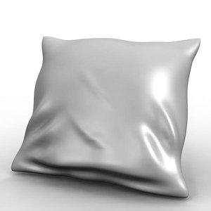 max pillow