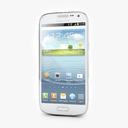 Samsung Galaxy Premier I9260 3D models