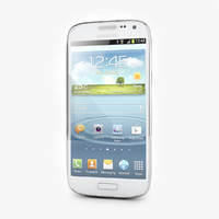 Samsung Galaxy Premier known as GT-i9260