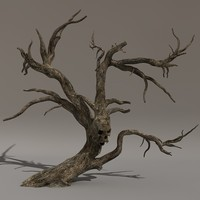 ScaryTree03