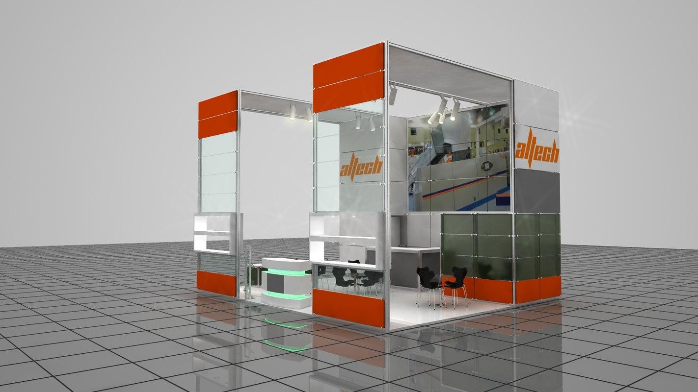 max exhibition 31