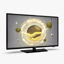 Tv LG Led 42LS3450
