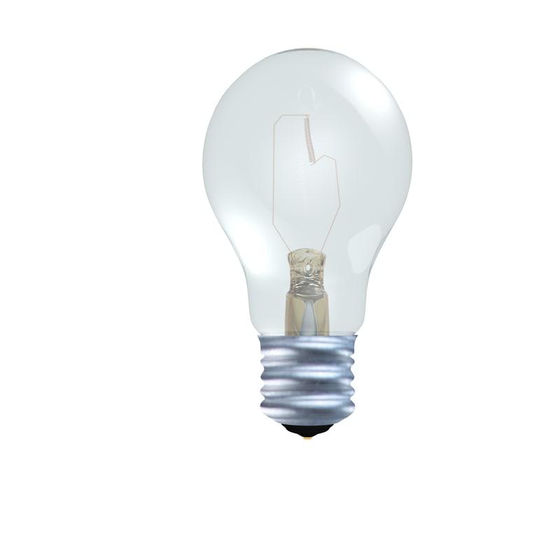 s bulb
