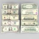 US Bank Notes