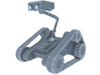 androrobot