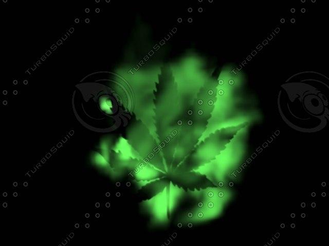 max weed smoke