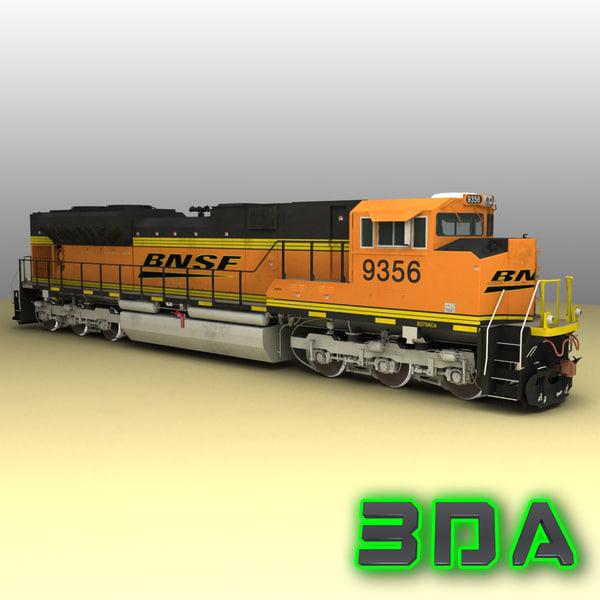 emd sd70ace locomotive engines max