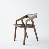 max katakana chair