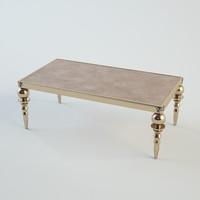 max cycas table