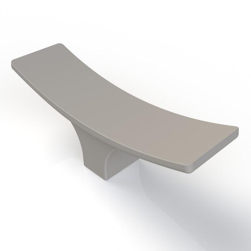 furniture handle max