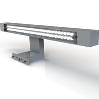 max light diode furniture