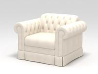3d sofa vandalo1p