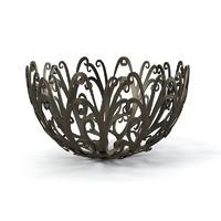 baker delphinium bowl 3ds