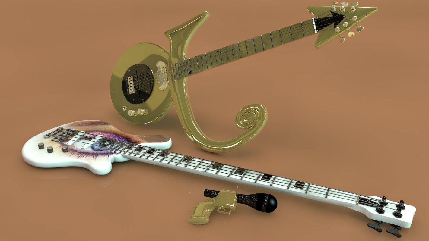 Symbol guitar warwick 3d 3ds prince symbol guitar warwick 3d 3ds buycottarizona