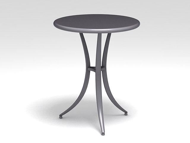 table euro ma