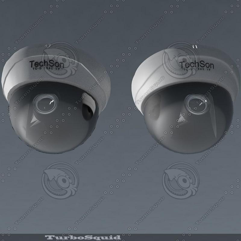 spy camera 3d 3ds