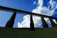 3d viaduct