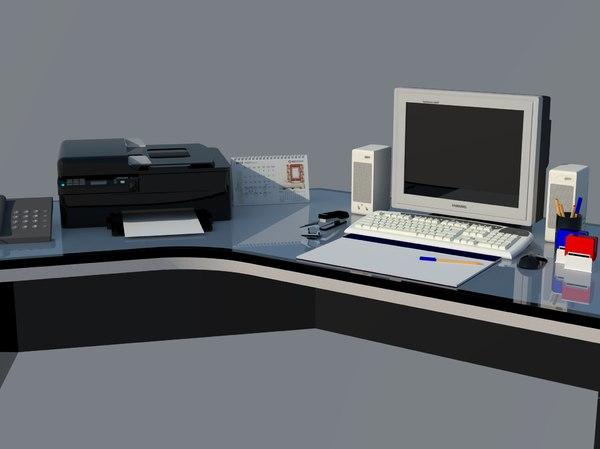 desk s
