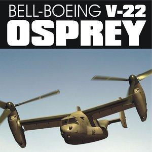 maya v-22 osprey