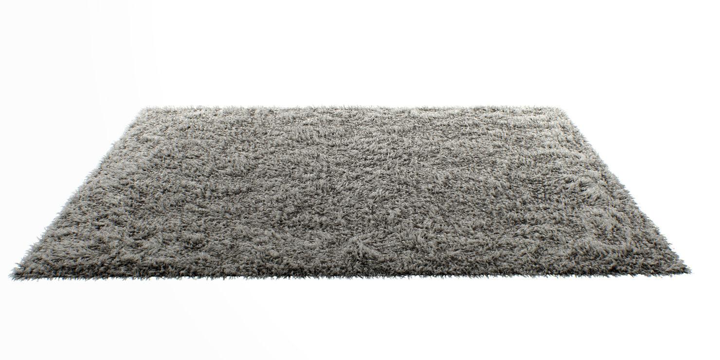 Carpet Fluffy Ideas