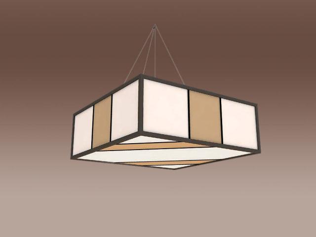 3d light japan