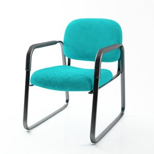 501s chair max