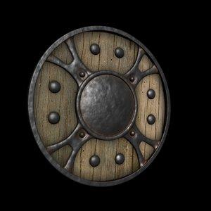max shield
