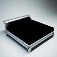 versace pasha bed home furniture max