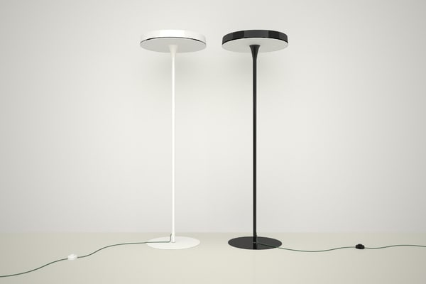 3d olsen lamps b lux model