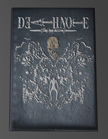 anime death note ma