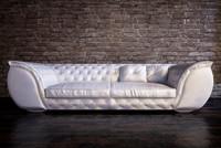 Corte Zari sofa