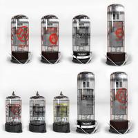 maya vacuum tubes 1