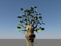 ent Tree