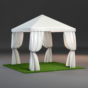 partytent tent 2 max