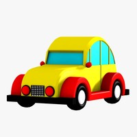 toy car max