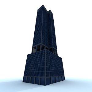 810 7th avenue city building max