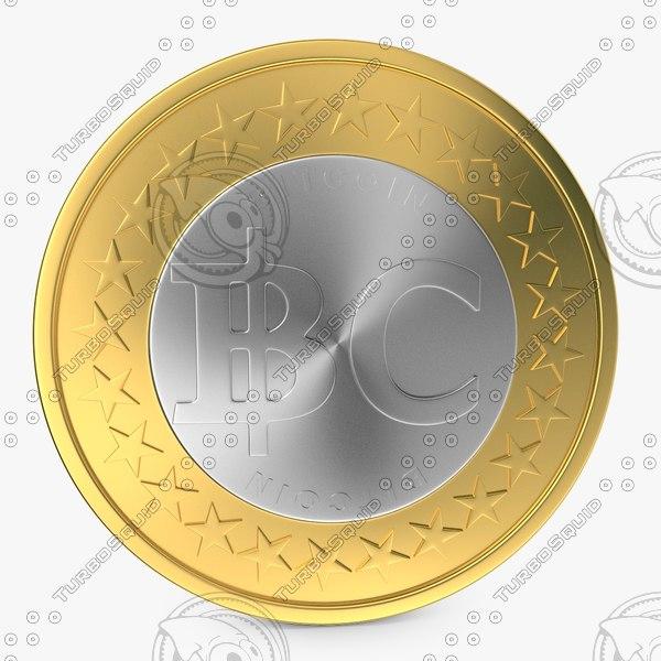 bitcoin_2_vray_00.jpg53c84ced-54c8-423f-892c-0b56527c504dLarge.jpg