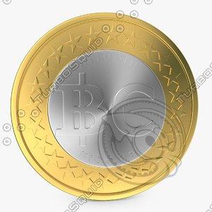 bitcoin coin bit max