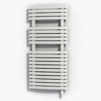 modern design bathroom heater max