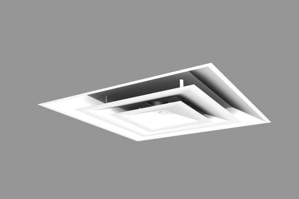 ceiling diffuser max