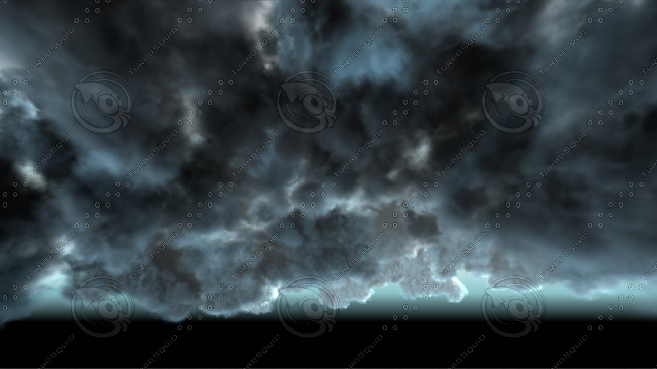 max clouds sky
